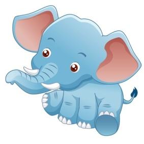 My Inner Elephant