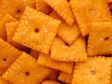 Cheez-It Cheese Crackers